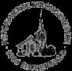 Reformierte Kirchgemeinde 3086 Zimmerwald